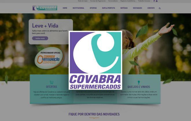 covabra-thumb