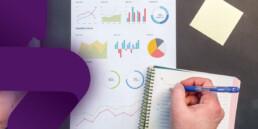 investimento-em-marketing-de-varejo-vale-a-pena